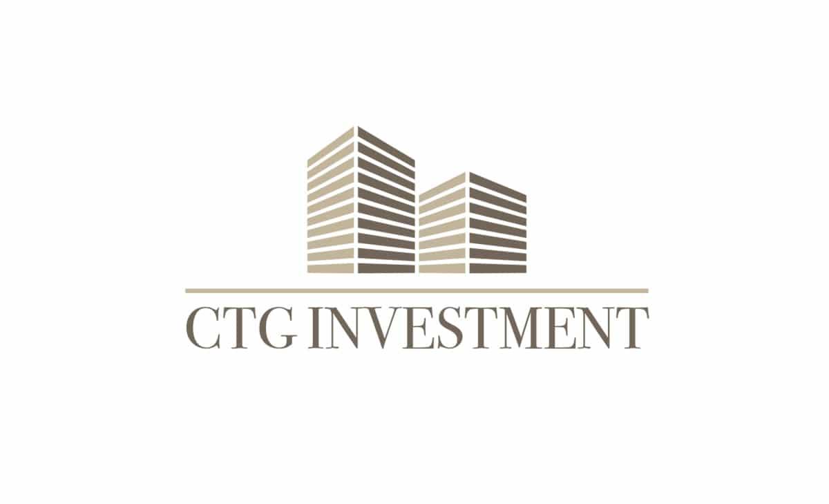 CTG Investment Logo 1