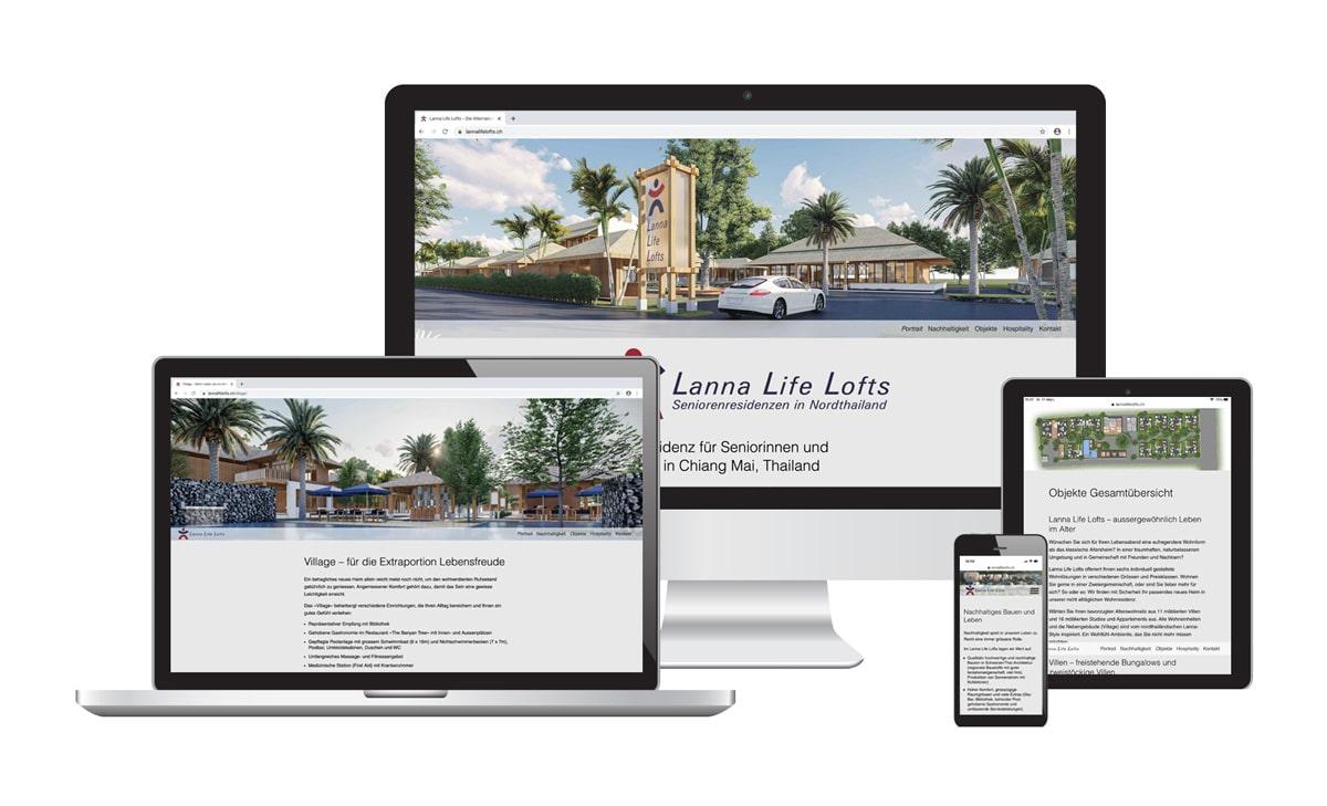 Lanna Life Lofts Webtext