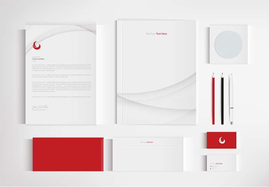 Corporate Design | Branding