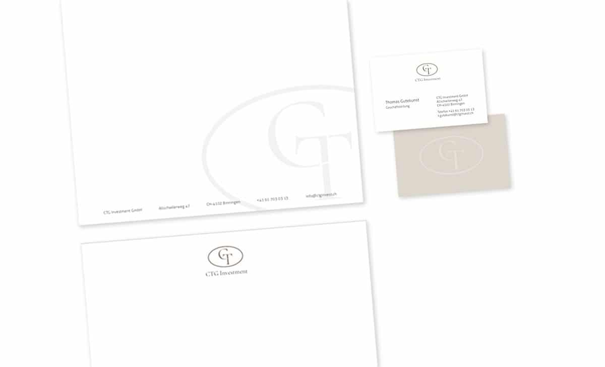 CTG Investment Print 1