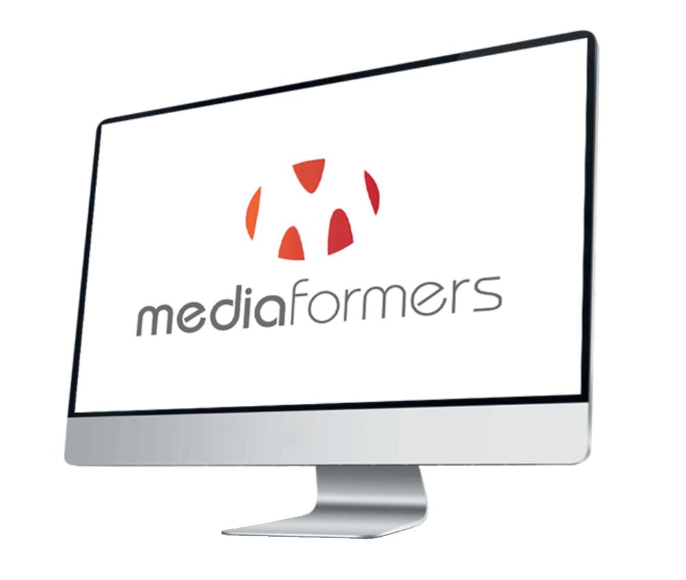 mediaformers Webdesign - Weblösungen für die Region Basel